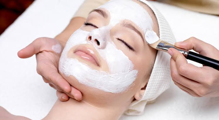 Biotechnology and skincare