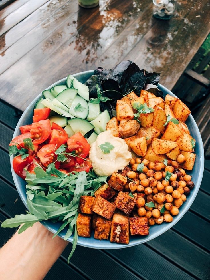 what is plant-based diet