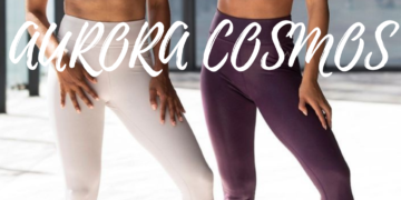 what is the best gym wear