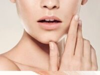 is enzyme good for skin
