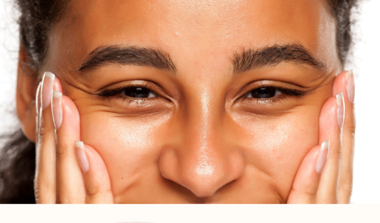 7 easy tips on how to get rid of dark circles home remedies