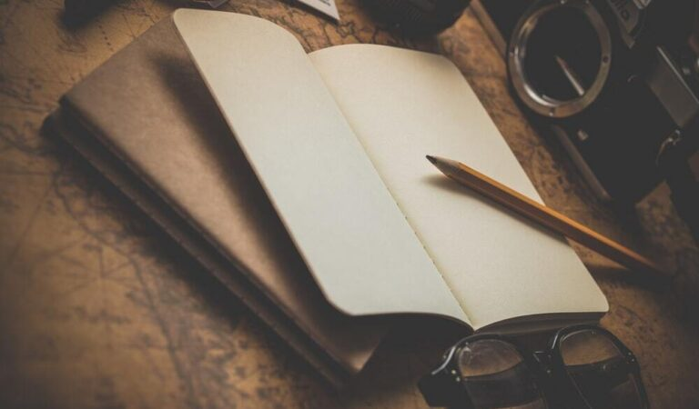 Which is the Best Publishing Company in India : Top 5 Picks !